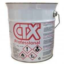 CTX-140 / CTX-141 Tinta para piscina - 4L