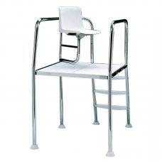 Cadeira H-1000 Multiusos - ASTRALPOOL