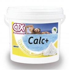 CTX 22 Calc+ Incrementador Dureza granulado.