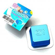 CTX 39 PoolGel. Floculante GEL monodoses - Pack 36 unidades