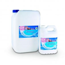 CTX 44 Floculante líquido, Emb: 25 Lt