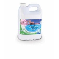 CTX-500/S Algicida Concentrado com acção preventiva