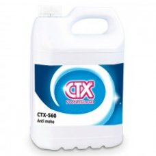 CTX-560 Anti-Mofo, Emb: 5Lt.