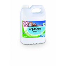 CTX-590 AlgaStop Plus Algicida superconcentrado para recuperação da água da piscina