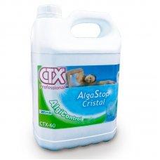 CTX 60 AlgaStop Cristal