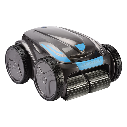 Electric Vacuum Cleaner Vortex OV 3480 - Zodiac