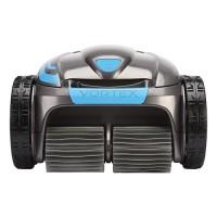 Electric Vacuum Cleaner Vortex OV 3505 - Zodiac