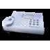 Fotómetro MD100 6 em 1 para medir cloro, bromo, pH, ácido cianúrico, alcalinidade, total (M) e dureza cálcica, CTX