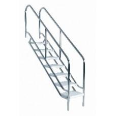Escada H-Protection - ASTRALPOOL
