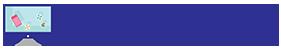 Kiosque das Piscinas - Online - CTX, ASTRALPOOL, ACTI, Produtos para piscinas,  Aspiradores automáticos;