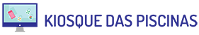 Kiosque das Piscinas  - Online - CTX, ASTRALPOOL, ACTI,